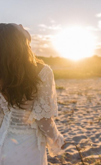 vestido noiva sol 2