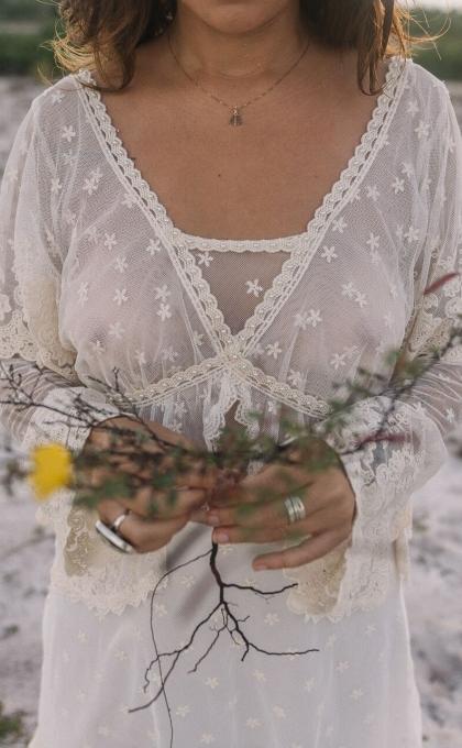 vestido noiva sol 5