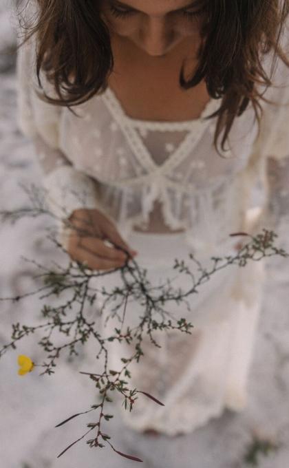 vestido noiva sol 6