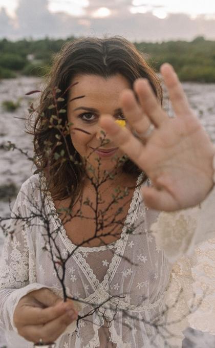 vestido noiva sol 8