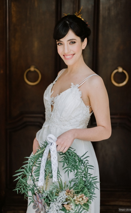 vestido noiva tarsila 1