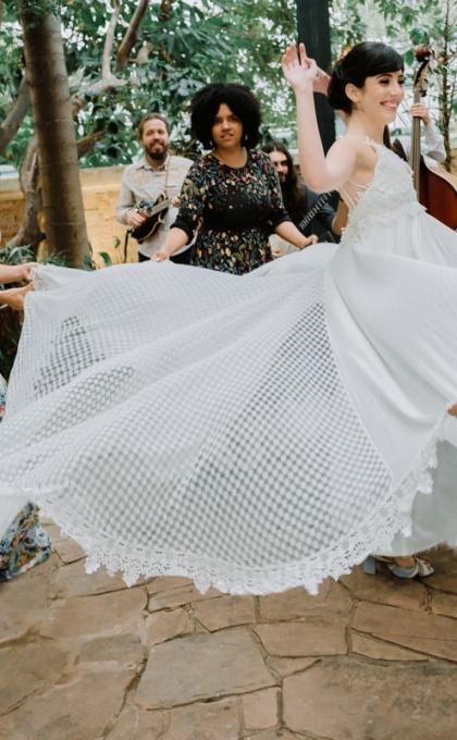 vestido noiva tarsila 10
