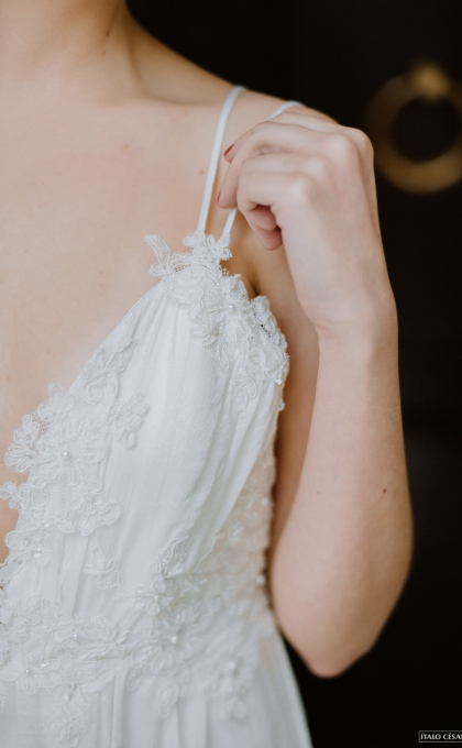 vestido noiva tarsila 4
