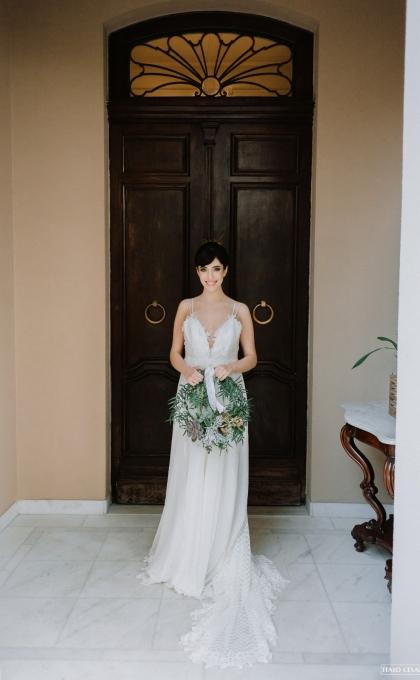 vestido noiva tarsila 5