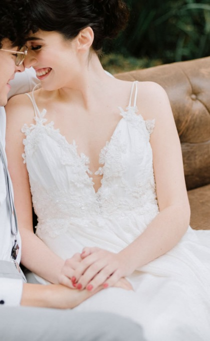 vestido noiva tarsila 7