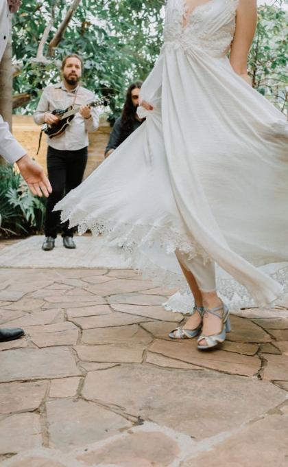 vestido noiva tarsila 8