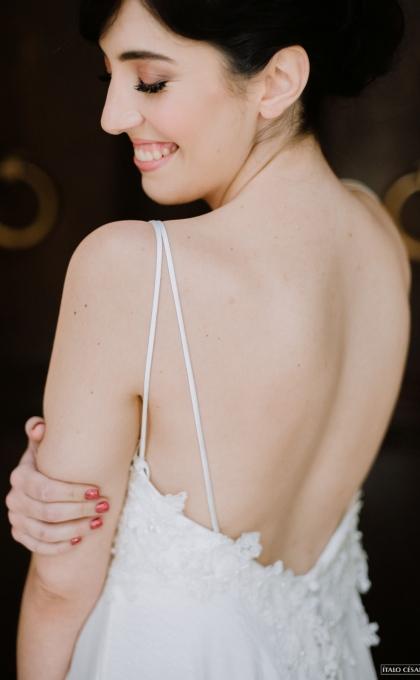 vestido noiva tarsila 2