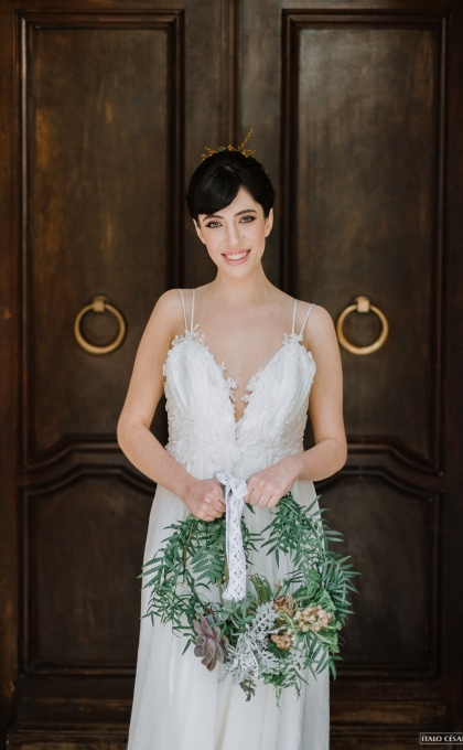 vestido noiva tarsila 3