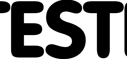 teste-Copia-5