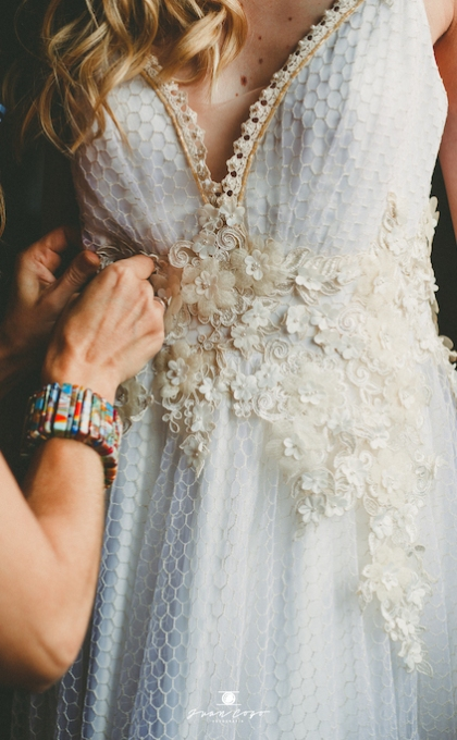 vestido zuzu angel 2