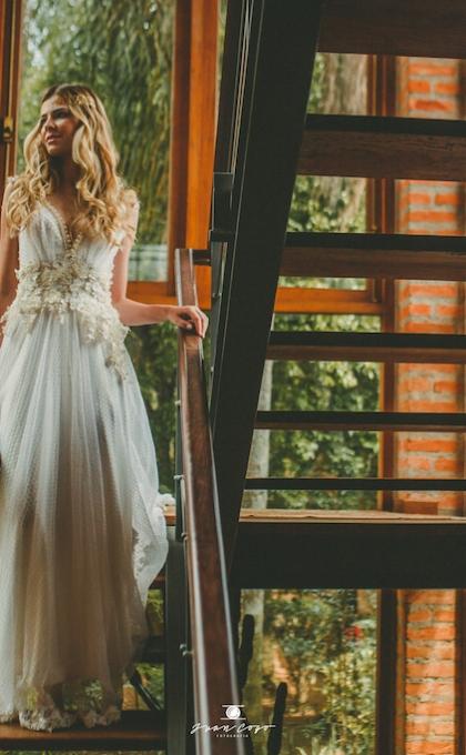 vestido zuzu angel 3